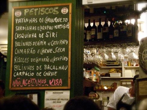 bares-rio1