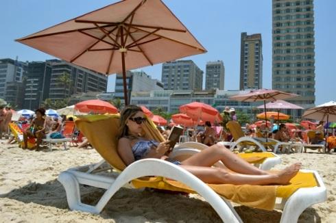 Caesar-park-ipanema-praia2