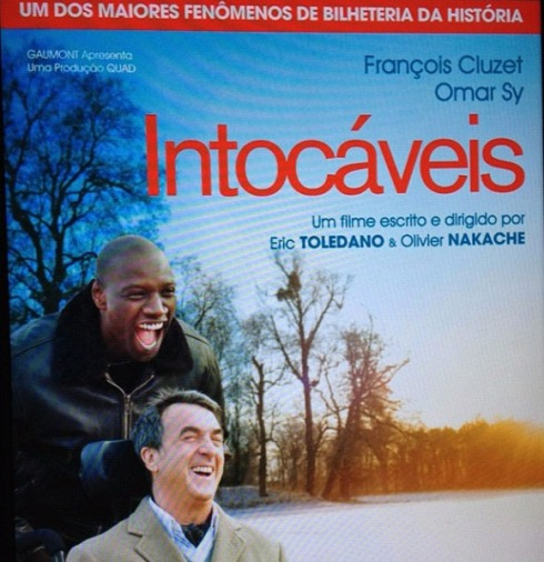 intocaveis