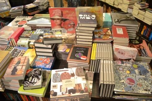 livraria-da-travessa15