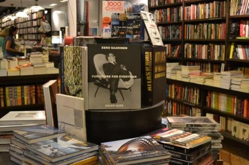 livraria-da-travessa21