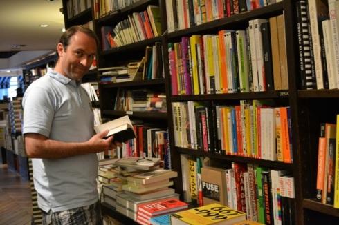 livraria-da-travessa23