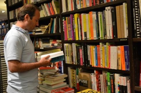 livraria-da-travessa25