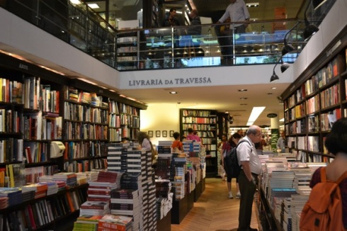 livraria-da-travessa26
