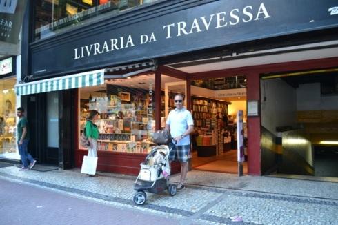 livraria-da-travessa34