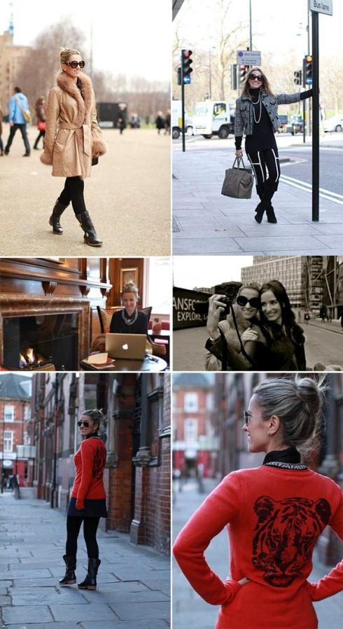 london-2012-LFW