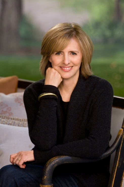 nancy-meyers1