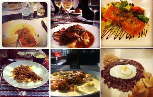 restaurantes-almoco-poa