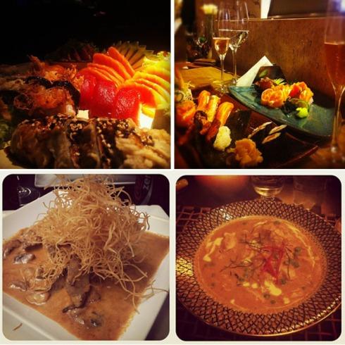 restaurantes-insta-jantar