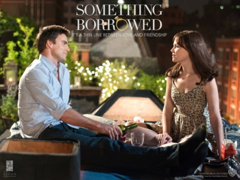 something-borrowed8