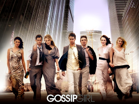 tv-series-movie-films-desktop-wallpapers-Gossip-Girl25