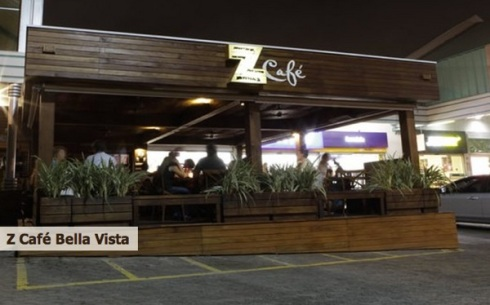z-cafe4