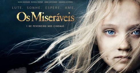 2013-os-miseraveis1