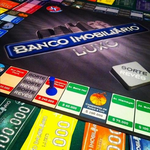 banco-imobiliario1