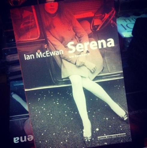 serena-ian-McEwan1