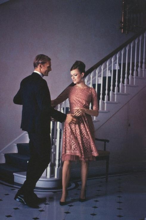 vintage-moda8