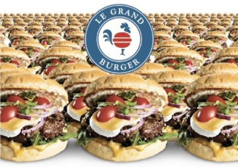 le-grand-burger5