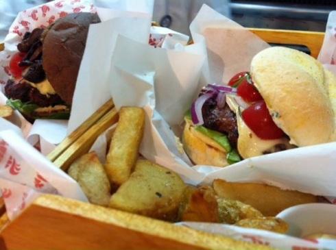 le-grand-burger6