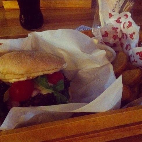 le-grand-burger7