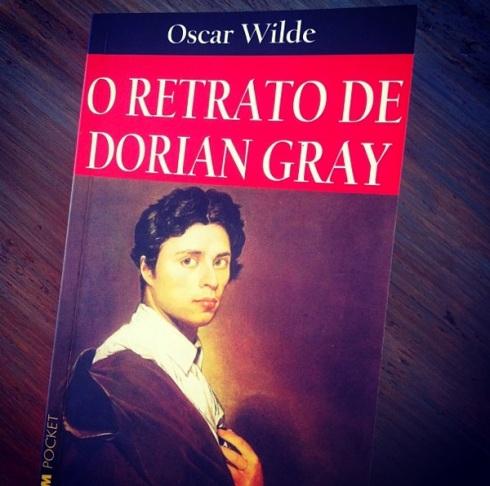 o-retrato-dorian-gray1