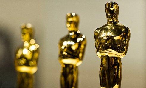 Oscars_2013