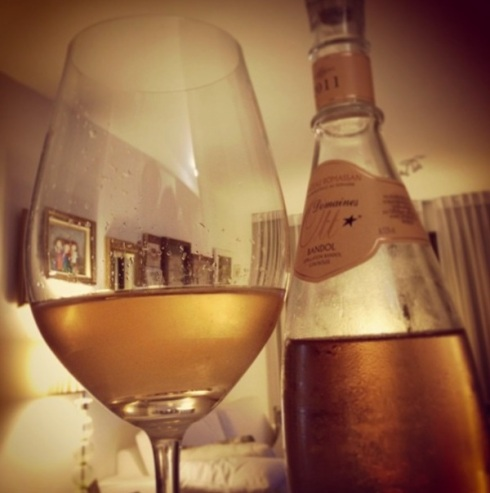 vinhos-rose-insta1