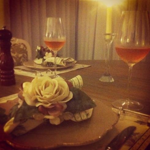 vinhos-rose-insta2