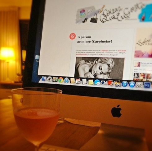 vinhos-rose-insta3