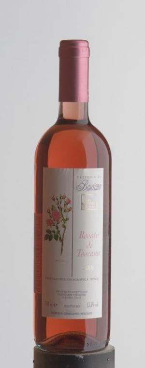 vinhos-rose2