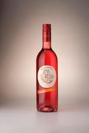 vinhos-rose3
