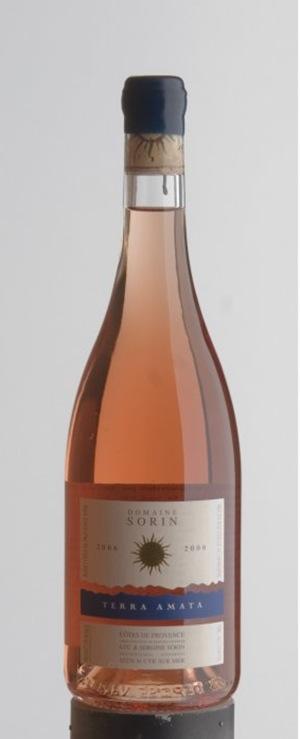 vinhos-rose4