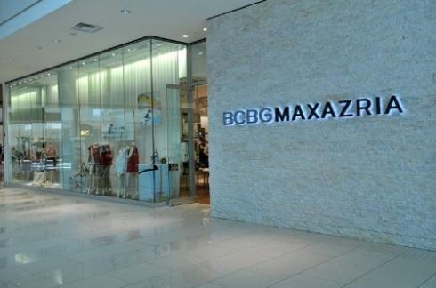 Aventura-mall1
