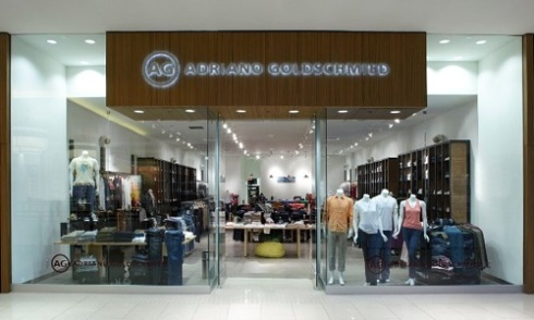 Aventura-mall3