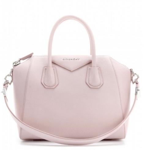 bolsas-rosa-bebe13