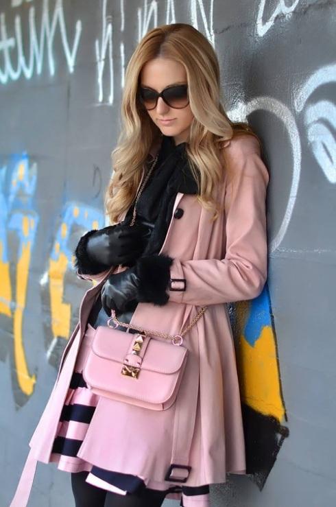 bolsas-rosa-bebe19