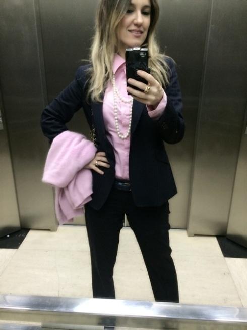 Look-de-trabalho-marinho e rosa1
