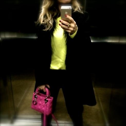 look-fim-de-semana-mini-dior-pink18