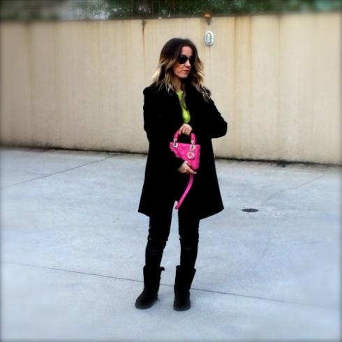 look-fim-de-semana-mini-dior-pink28