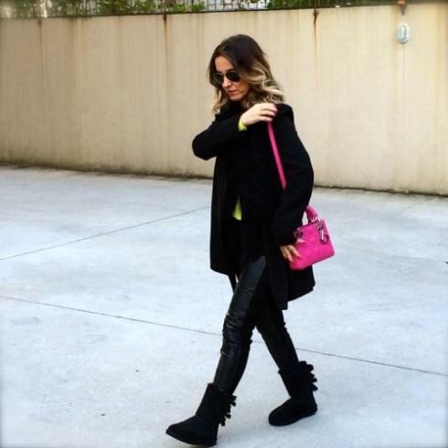 look-fim-de-semana-mini-dior-pink30