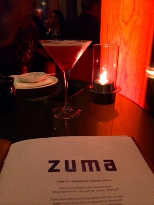 Zuma-Miami1