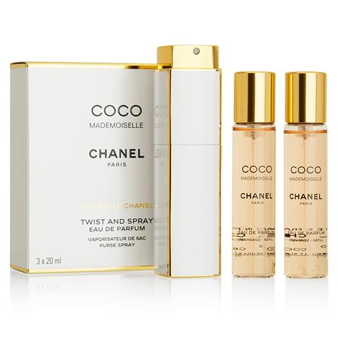 chanel-coco-mademoiselle-twist-spray