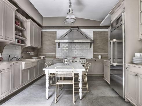 cozinhas clássicas01