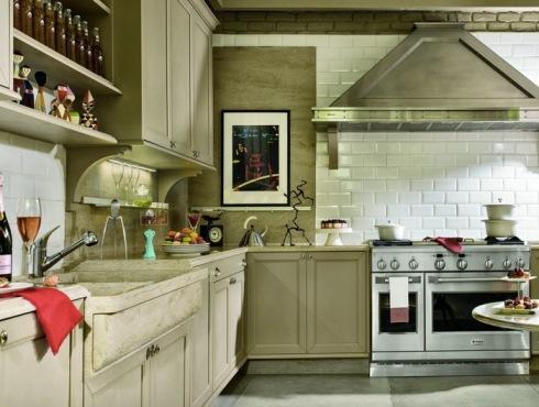 cozinhas clássicas02