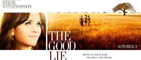 filme-the-good-lie-estrelado-por-reese-witherspoon-780x335