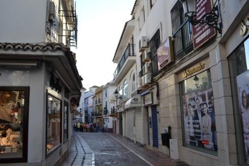 Marbella15