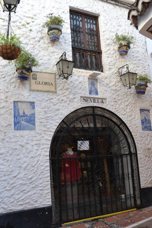 Marbella16