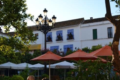 Marbella27