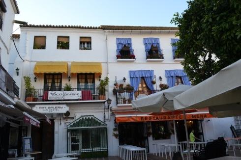 Marbella28