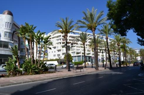 Marbella86