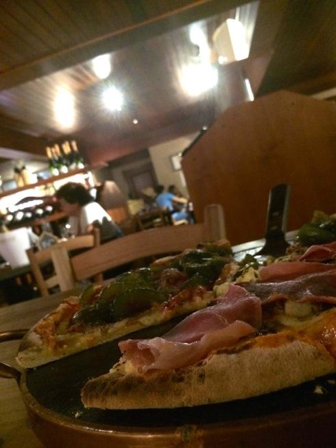 PizzaEntreVinhos1